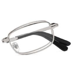 大咖岛  折叠老花眼镜