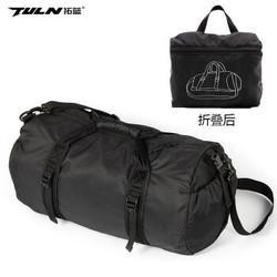 TULN 拓蓝 TL-6221 单肩旅行包