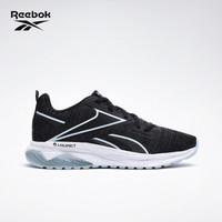 Reebok锐步 运动健身 LIQUIFECT 180 LS AP 女子跑步鞋 KXK39 FV2748_黑色 38