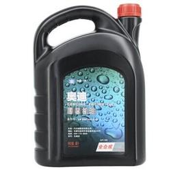 一汽奥迪 5W-40 全合成原装机油 4L