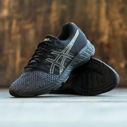 ASICS 亚瑟士 GEL-EXALT 4 男款跑步鞋