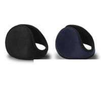 修春  BB01 男女款耳罩 2个装