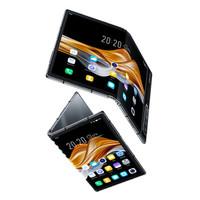 ROYOLE 柔宇科技 FlexPai 2 5G折叠屏手机 8GB+256GB