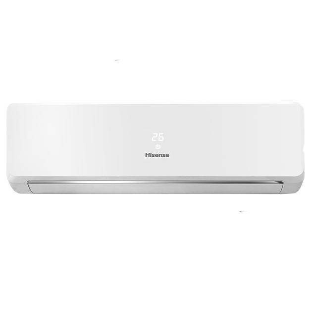 Hisense 海信 KFR-50GW/K210D-A1 2匹 变频冷暖 壁挂式空调