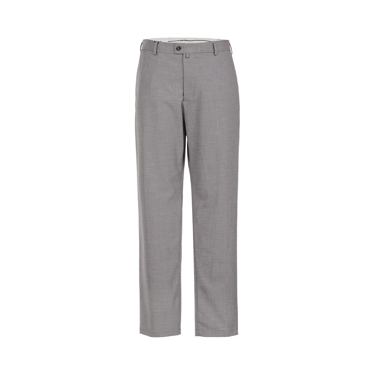 ZARA 00706796802 男士商务西裤