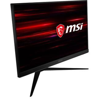MSI 微星 G241 27英寸 显示器 1920×1080 144Hz 115%sRGB IPS