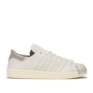 银联返现购 : adidas 阿迪达斯 SUPERSTAR 80s DECON 女士运动板鞋