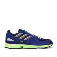 银联返现购:Adidas 阿迪达斯 三叶草 ZX 4000 男子运动鞋