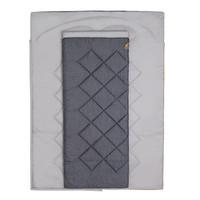 Highrock 天石 N335471 成人款信封式睡袋 *3件