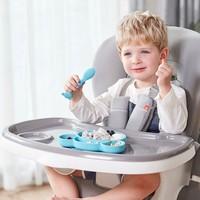 gb 好孩子 多功能儿童餐椅
