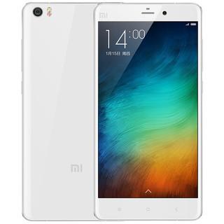 MI 小米 Note 4G手机 3GB 白色