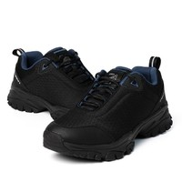 TOREAD 探路者 TFAI91022 男款登山鞋