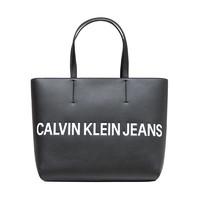 CALVIN KLEIN 卡尔文·克莱 JEANS K60K605246 手提托特包