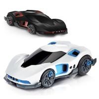 WowWee REV 智能遥控赛车 黑白双车