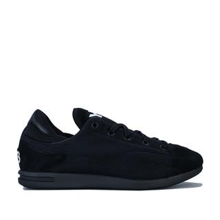 银联返现购 : Y-3 Manja 男士运动鞋