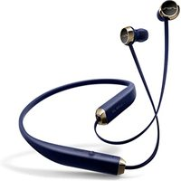 SOL REPUBLIC 1140–01无线入耳式耳机,噪音隔离和延长8小时电池