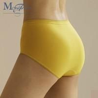 ManiForm 曼妮芬 棉质生活 MZSH020 女士内裤