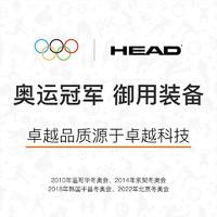 劉畊宏推薦歐洲HEAD海德啞鈴男女可拆卸調節家用健身器材啞鈴套裝