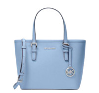 银联爆品日:MICHAEL KORS  JET SET TRAVEL系列 Extra Small手提包