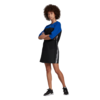 adidas Originals DRESS 女士运动短裙 FL0035 学院蓝 36