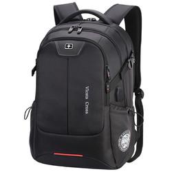 瑞士军刀双肩包电脑包旅行背包学生书包