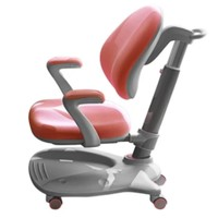 SIHOO 西昊 K16 人体工学升降儿童椅