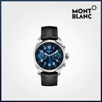 Montblanc/万宝龙SUMMIT 2系列智能腕表