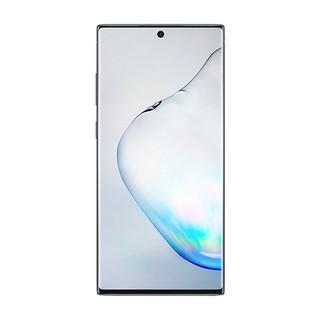 SAMSUNG 三星 Galaxy Note10 4G手机