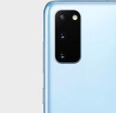 SAMSUNG 三星 Galaxy S20 5G智能手机