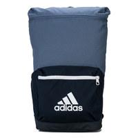 adidas 阿迪达斯 4CMTE 男士双肩背包