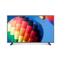 MI 小米 Redmi A43 43英寸 液晶电视 *2件