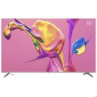 GOME 国美 55S10U 55英寸 4K 液晶电视