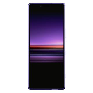 SONY 索尼  Xperia 1 4G手机