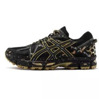 ASICS 亚瑟士 GEL-KAHANA 8 1011B109-200 男士越野跑步鞋