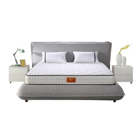 SLEEMON 喜临门 星空 椰棕弹簧床垫 1.5*2m
