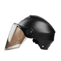 HELLOLEIBOO 徕本 摩托车头盔 基础款