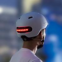 Smart4u 思玛特 智能电动车头盔