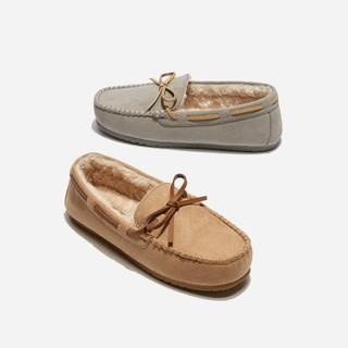 hotwind 热风 H10W0771 女士休闲鞋