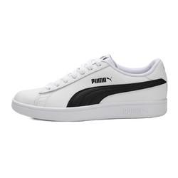 彪马(PUMA)男女低帮透气运动休闲板鞋36521501