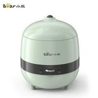 Bear 小熊 DFB-B12K2 电饭煲