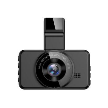 BLACKVIEW 凌度 BL990 行车记录仪 Wi-Fi版 双镜头