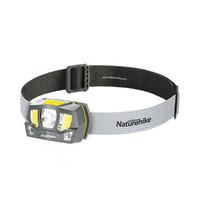 Naturehike 挪客 V-NH18T004-E 头戴式照明灯