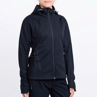 ARCTOS 极星 AGJD21437/22438 男/女款连帽软壳夹克