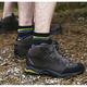 京东PLUS会员:SCARPA 思卡帕 63050-201 男士莫林加强版徒步鞋 1249元包邮(需用券)