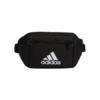 adidas 阿迪达斯 EC WB 运动包 ED6876 黑色 2L