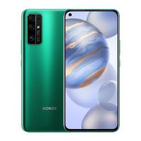 HONOR 荣耀 30 5G智能手机 8GB+256GB 绿野仙踪