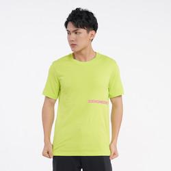 NIKE 耐克 CV7974 男子运动T恤