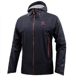 Arctos 极星 AGRC11139 徒步系列 男士平川两层半冲锋衣