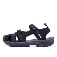 NIKKO 日高 BS540001 男款户外包头沙滩鞋