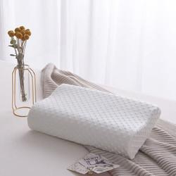 VAKADA 波浪型记忆枕 30*50cm 单只装